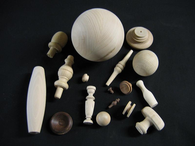 Kugel,Sprossen,Kleinteile